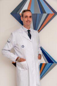 Dr. Renato