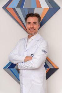 Dr. Vladimir