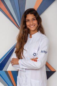 Dra. Gabriela